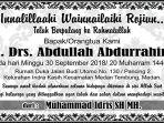 h-drs-abdullah-abdurrahim_20181001_183952.jpg