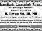h-irwan-nst-sh-mh_20181001_181841.jpg