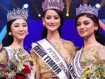 hadiah-top-3-puteri-indonesia-2020.jpg