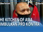 hadirnya-the-kitchen-of-asia-menimbulkan-pro-kontra-bagi-pedagang-tekstil-di-medan-qq.jpg