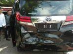 hanif-dhakiri-kecelakaan_20170506_054834.jpg