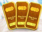 harga-emas-antam-pegadaian-hari-ini-anjlok-kanwil-medan-patok-harga-rp-981-ribu-per-gram.jpg