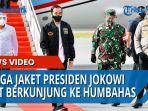 harga-jaket-presiden-jokowi-saat-kunjungan-ke-kabupaten-humbang-hasundutan.jpg