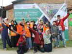 hari-lingkungan-yayasan-budaya-hijau-indonesia-dan-komunitas-pecinta-lingkungan.jpg