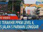 hari-terakhir-ppkm-level-4-pengalihan-arus-di-jalan-s-parman-medan-longgar-qq.jpg