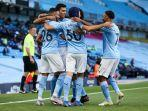 hasil-akhir-liga-champions-manchester-citymenang-skor-2-0-real-madrid-kalahkan-atalanta-1-0.jpg