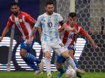 hasil-argentina-vs-paraguay.jpg