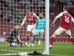 hasil-arsenal-vs-liverpool-gol-salah.jpg