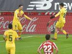 hasil-bilbao-vs-barcelona-2-3.jpg