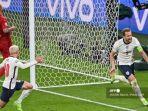 hasil-euro-inggris-menang-skor-2-1-harry-kane-pahlawan-the-three-lionsfinal-euro-italia-vs-inggris.jpg