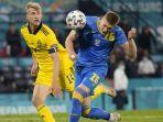 hasil-euro-ukraina-menang-2-1-atas-swedia.jpg