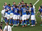 hasil-final-euro-italia-vs-inggris-italia-juara-euro-2020-menang-adu-penalti-3-2.jpg