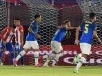 hasil-paraguay-vs-brasil-0-2.jpg