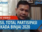 hasil-total-partisipasi-pilkada-binjai-2020-ini-penjelasan-komisioner-kpu-robby-effendi-qq.jpg