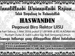 haswandin_20180502_140323.jpg