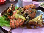 hawwi_seafood.jpg
