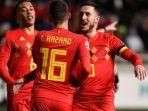 hazard-belgia-vs-italia.jpg