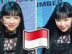 hebat-inilah-sosok-dam-profil-dita-gadis-indonesia-pertama-yang-debut-di-grup-k-pop-korea-selatan.jpg