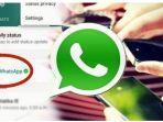 heboh-status-whatsapp-curi-data-rekening-bank-dipastikan-hoaks-jawaban-whatsapp-sebenarnya.jpg