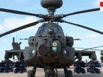 helikopter-apache.jpg