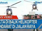 helikopter-mendarat-di-jalan-raya.jpg