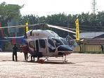 helikopter-yang-membawa-rombongan-kapolda-dan-pangdam.jpg
