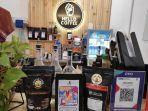 hello-coffee-mie-yamin-batavia.jpg