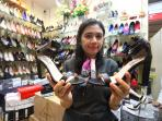 high-heels-model_vinz_20161105_165829.jpg