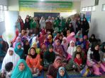 hijabers-mom-community_20170616_181832.jpg