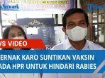hindari-penyebab-rabies-disternak-karo-suntikan-vaksin-ke-hprhh.jpg