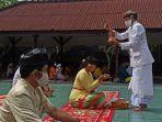 hindu-upacara-1.jpg