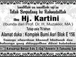 hj-kartini_20180326_093324.jpg