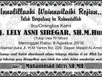 hj-lely-asni-siregar-shmhum_20180810_093652.jpg