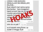 hoax_kapal_tenggelam_danau_toba.jpg
