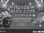 honda-imlex-love-celebration_20180206_104350.jpg