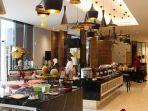 hotel-grandhika-setiabudi-medan-menyiapkan-paket-ramadhan.jpg