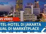 hotel-hotel-di-jakarta-dijual-di-online-shop.jpg