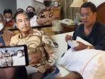 Partahi Sihombing, Kuasa Hukum Hotma Sitompul, Tuding Hotman Paris Penghancur Rumah Tangga Kliennya