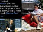 hotman-paris-diminta-netizen-untuk-jadi-kuasa-hukum-kasus-habib-rizieq-shihab.jpg