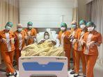 hotman-paris-dirawat-di-rumah-sakit.jpg
