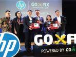 hp-indonesia-menjalin-kerjasama-dengan-layanan-go-life_20180906_140300.jpg