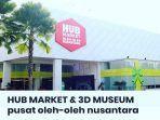 hub-market-3d-museum.jpg