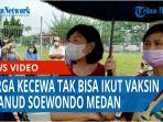 hujan-hujanan-ratusan-warga-kecewa-tak-bisa-ikut-vaksinasi-di-lanud-soewondo-medan-qq.jpg