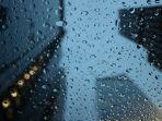 hujan_siang.jpg