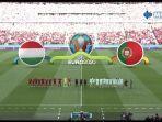 hungaria-vs-portugal-live.jpg