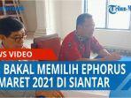 huria-kristen-indonesia-bakal-memilih-ephorus-26-maret-2021-di-siantar-qq.jpg