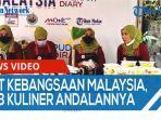 hut-kebangsaan-malaysia-ke-64-ini-tiga-kuliner-andalannya-di-kota-medan-qq.jpg