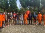 Kesaksian Guru yang Tersesat Bersama 6 Siswa di Hutan Sibolangit: Kami Kedinginan Sampai Menggigil