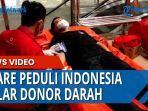 i-care-peduli-indonesia-kembali-gelar-kegiatan-donor-darah.jpg
