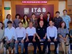 ib-itb-menerima-kunjungan-dari-hanshan-normal-universitychaozhouguandongchina_20180607_113710.jpg